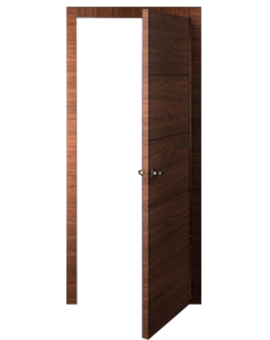 Buy Modern Interior Doors Affordable Prehung Doors