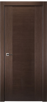 Classica Lux Wenge