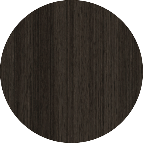 Veralinga Oak Polypropylene Finish Avon 01 4h