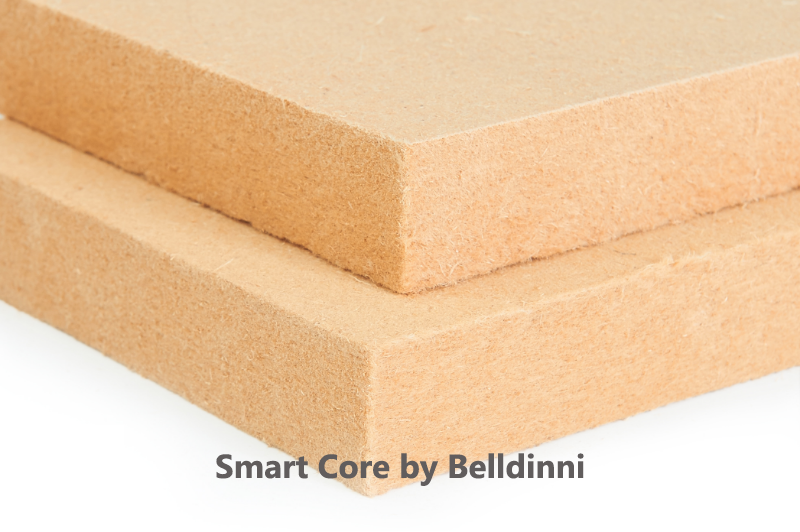 smart core by belldinni